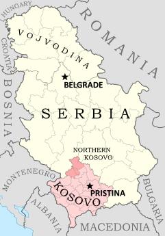 serbia_kosovo_mine_sm